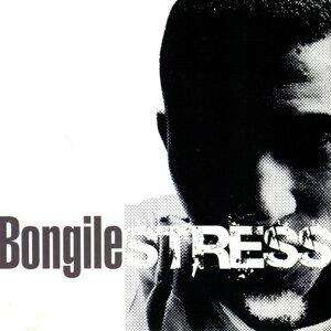 Bongile アーティスト写真