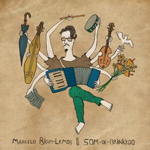 Marcelo Brum-lemos 歌手頭像