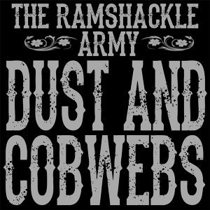 The Ramshackle Army 歌手頭像
