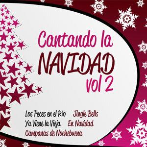 Coro Infantil de Villavidel|Maxdown|Coral Santa Gertrudis 歌手頭像