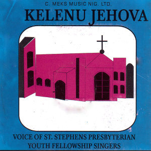 Voice  of St. Stephens Presbyterian Youth Fellowship Singers アーティスト写真