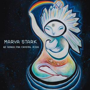 MARYA STARK アーティスト写真