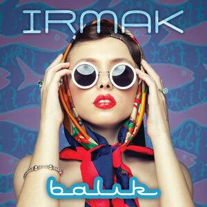 Irmak 歌手頭像