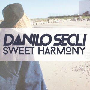 Danilo Seclì 歌手頭像