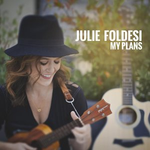 Julie Foldesi 歌手頭像
