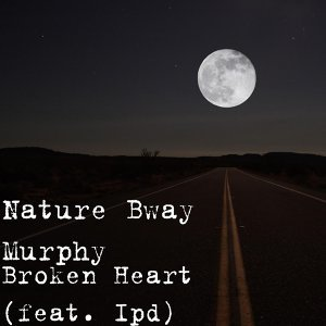 Nature Bway Murphy 歌手頭像