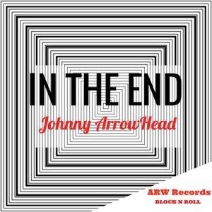 Johnny Arrowhead 歌手頭像