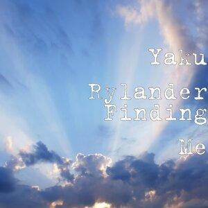 Yaku Rylander 歌手頭像