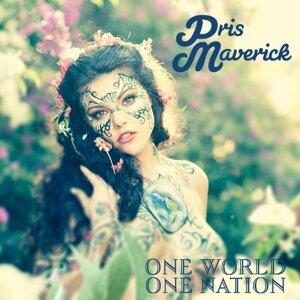 Pris Maverick 歌手頭像