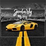 Joebarly
