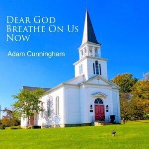 Adam Cunningham 歌手頭像