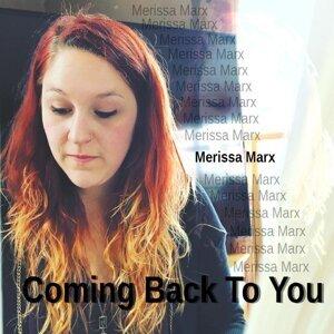 Merissa Marx 歌手頭像
