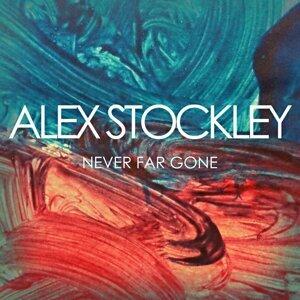 Alex Stockley 歌手頭像