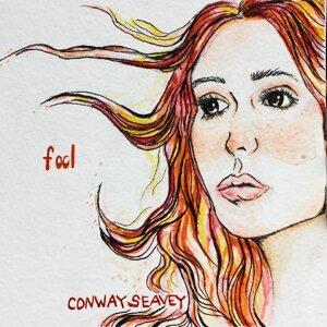 Conway Seavey 歌手頭像