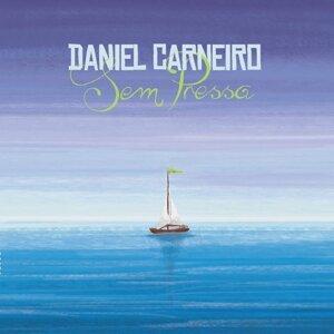 Daniel Carneiro 歌手頭像