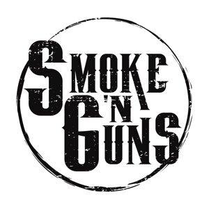 Smoke 'n Guns 歌手頭像