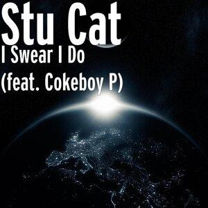 Stu Cat