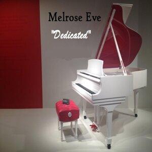Melrose Eve 歌手頭像