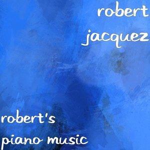 Robert Jacquez 歌手頭像