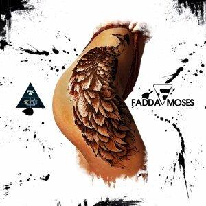Fadda Moses