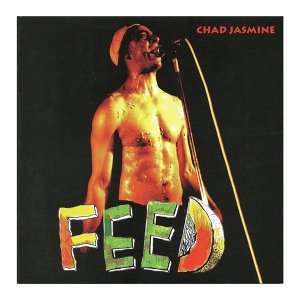 Chad Jasmine 歌手頭像