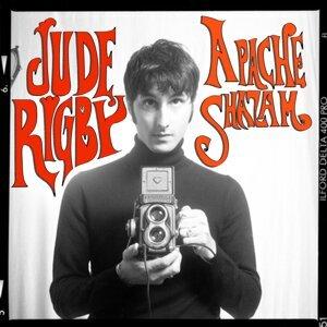 Jude Rigby 歌手頭像
