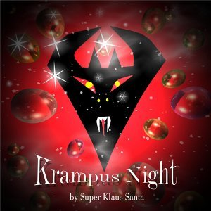 Super Klaus Santa 歌手頭像