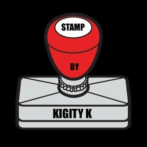 Kigity K 歌手頭像