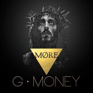 G. Money