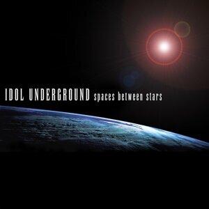 Idol Underground 歌手頭像