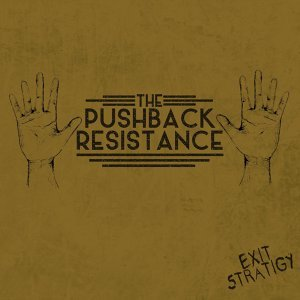 The Pushback Resistance アーティスト写真
