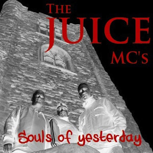 The Juice MC's 歌手頭像