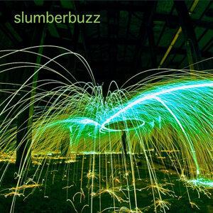 Slumberbuzz 歌手頭像