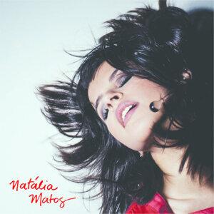 Natália Matos 歌手頭像