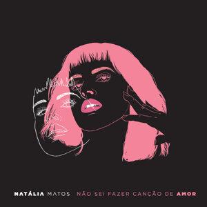 Natália Matos