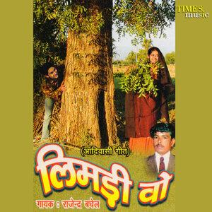 Rajendra Baghel 歌手頭像