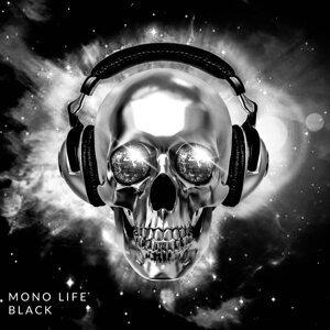 Mono Life 歌手頭像