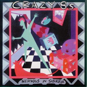 Crazy 8s 歌手頭像