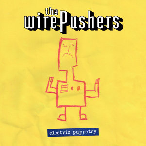 The Wirepushers 歌手頭像