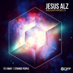 Jesus Alz 歌手頭像