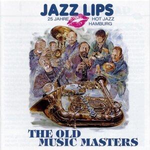 Jazz Lips