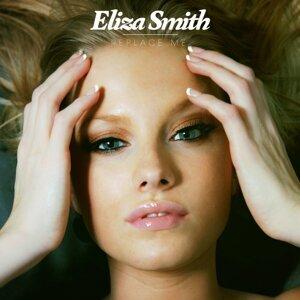 Eliza Smith 歌手頭像