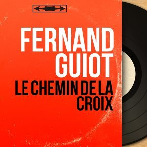 Fernand Guiot 歌手頭像