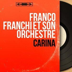 Franco Franchi et son orchestre 歌手頭像