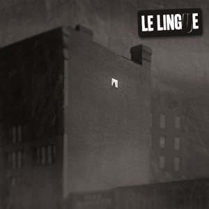 Le Lingue アーティスト写真