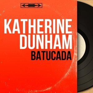 Katherine Dunham 歌手頭像