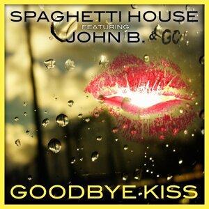 Spaghetti House 歌手頭像