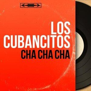 Los Cubancitos 歌手頭像