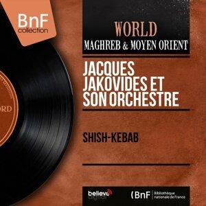 Jacques Jakovides et son orchestre 歌手頭像