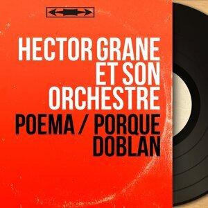 Hector Grane et son orchestre 歌手頭像